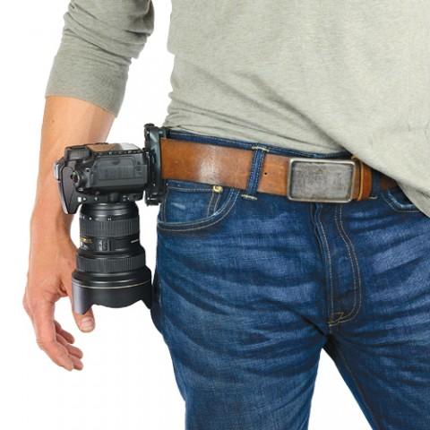belt 1 500x500-480x480