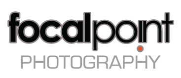 Focal Point Photography