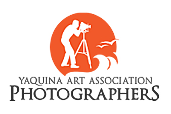 Yaquina Art Association Photographers